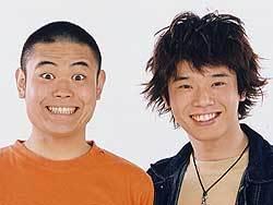 4_sinagawa_1